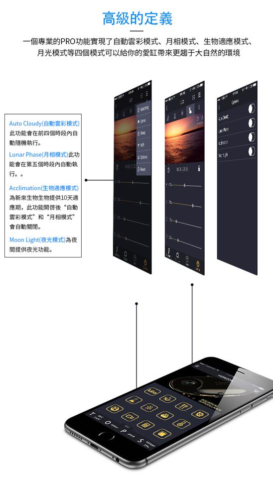 ZA1201wifi繁体切图_08.jpg