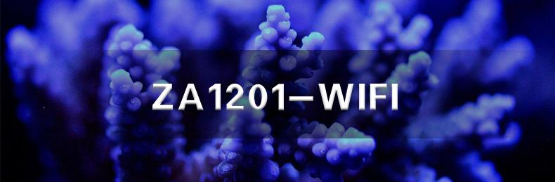 ZA1201wifi繁体切图_15.jpg